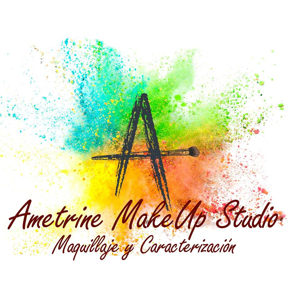 Ametrine Make Up Studio