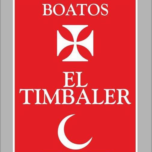 Boatos-el-timbaler